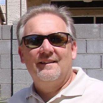 Rich Moore - Partner Moore Tool & Die