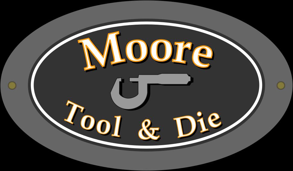 Moore Tool & Die